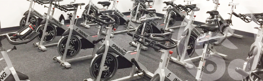 spinning-success-stories-torquay