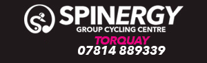 Spinergy Torquay 07814 889339